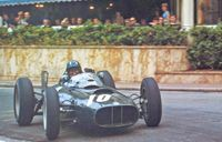 1962monaco10brmp57hill4nf5.th.jpg